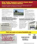 Columbus Grove Mailer