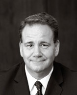 David Kendig