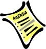 On The Planning Commission Agenda – September 9,2014