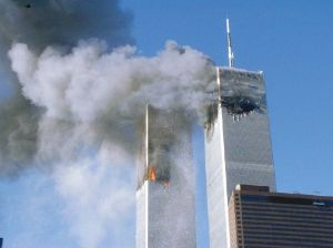 twin_towers_in_fire_-_911-_fema_picture
