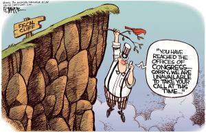 fiscal-cliff-congress