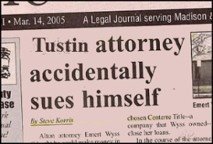 tustin lawyers
