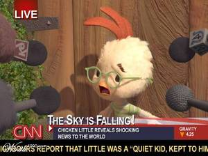 chicken_little-sky-is-falling
