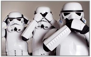 See-no-evil-Hear-no-evil-Speak-no-evil-Star-Wars-Stormtroopers3
