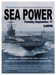 2013 seapowerpic