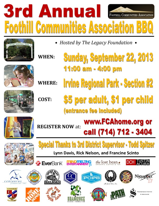 FCA Flyer_Annual BBQ_9_3_2013_final-1-page-0
