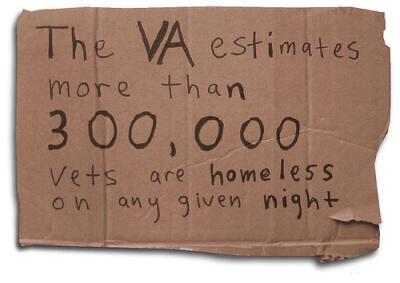 300k_homeless_vets2