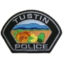 Tustin Police Look For Predator