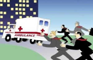 ambulance-chasers3