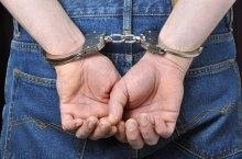 Handcuffs21