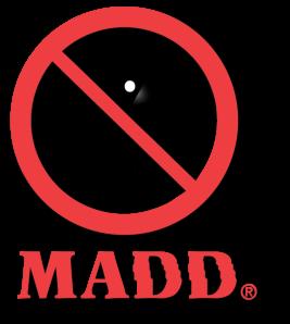 DUI-Colorado-MADD