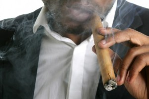 smoking-460x307
