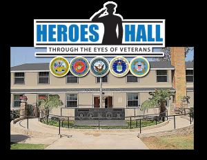 HeroesHallLogo