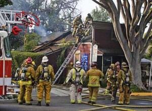 jabberwocky fire