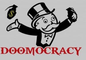 doomacracy