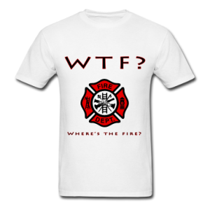 Where-s-the-Fire-