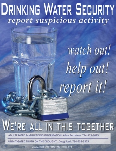 Drinking_Water_Security_Poster_EPA