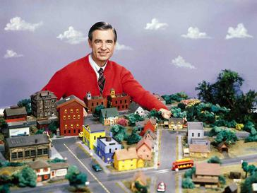 Mister_Rogers'_Neighborhood